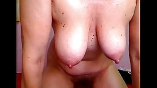 sexual animal mature married woman