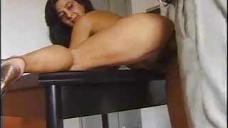 Italian mother I'd like to fuck - Derty24