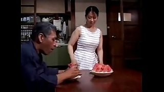 China Movie Hot Sex Videos, MILF Movies &amp_ Compilation Clips