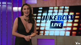 JUKEBOXX LIVE, Season #01 Ep.48